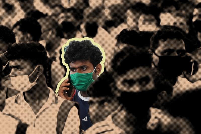 Bangladesh seeks protections
