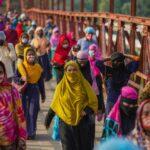 bangaledesh migrant workers