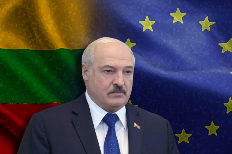 belarus migrants