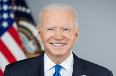 Biden Administration Puts Root Causes of Migration Strategy Into Action