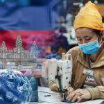 cambodia lockdown