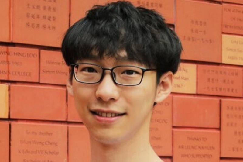 China detains Fang Ran labor rights researcher