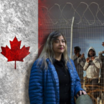 concerns over safety of asylum seekers in canada rise