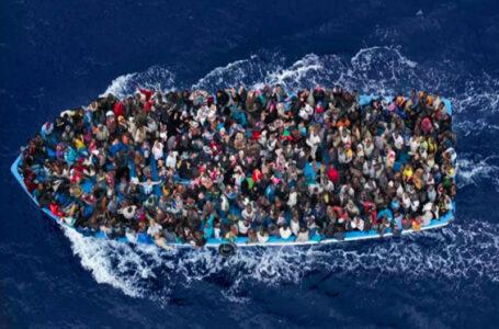 Struggles of Bangladeshi migrants increase amid the job cuts, climate change and more