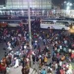 delhi migrant workers