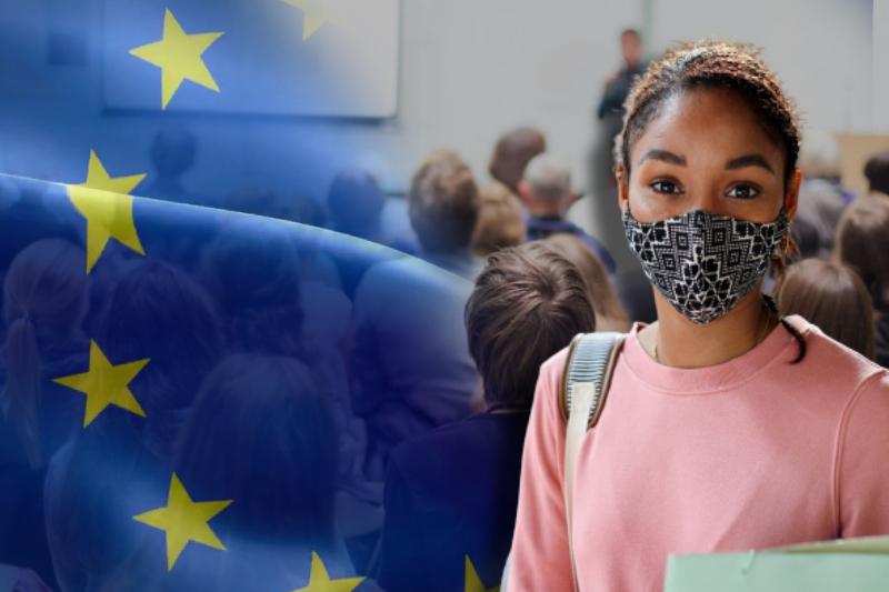 eu social rights