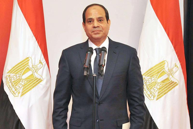 egypt_president_abdel_fatah_al_sissi