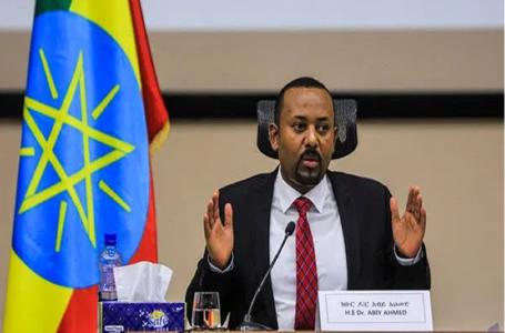 Ethiopia Plans To Temporarily Close Embassy In Cairo