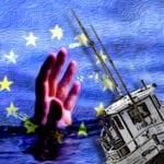 europe refugee