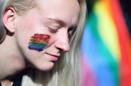 Where does Europe stand on LGBTQ rights? How gay marriage has brought differences in the region?