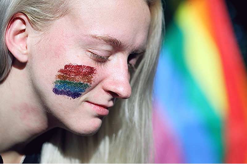 europe about lgbtq rights and gay marriage