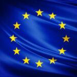 europe union