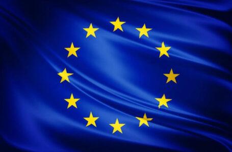 'Practice Article 7 to Protect European Values', says European Union