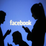 facebook myanmar propaganda
