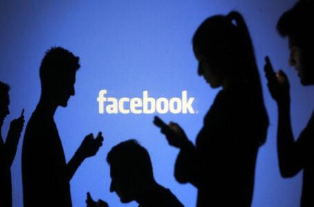 Facebook Fails To Control Pro-Military Propaganda In Myanmar