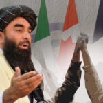 g7leaders afghanistan