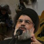 hezbollah leader blames us embassy staff