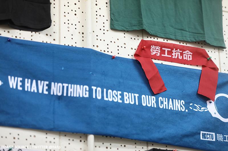 hongkong_pro_democracy_alliance_ends
