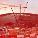 human right exploited in qatar ugly side of qatar world cup 2022