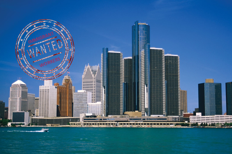 immigrant-workers-wanted-in-michigan-usa