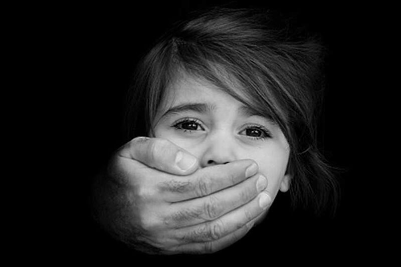 increasing_child_abuse_india