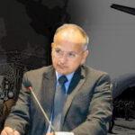 india embassy kabul