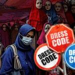 indonesia dress code