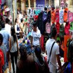 informal workers in latin america