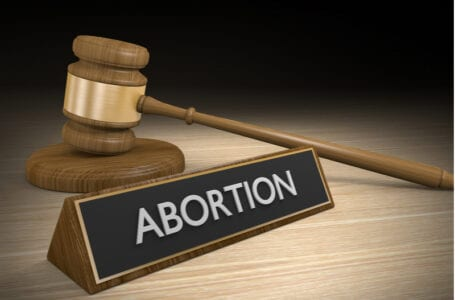 N Ireland abortion law changes must be referred to Human Rights Commission: Alliance Party