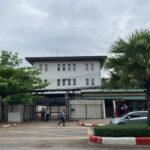 japan embassy in myanmar
