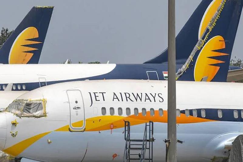 jet_airways_staffs_seek_help_from_india_labor_dept