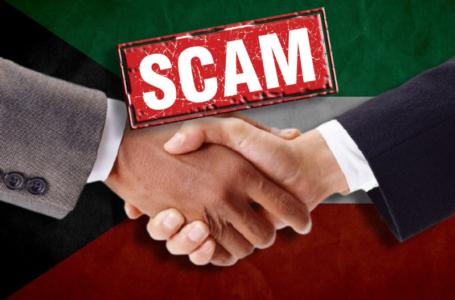 Kuwait crackdowns nearly 27 fake labor agencies