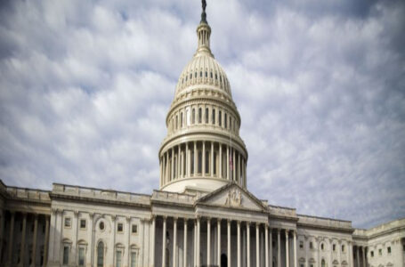 Budget Reconciliation Bill To Favor Labor Law Violation Penalties