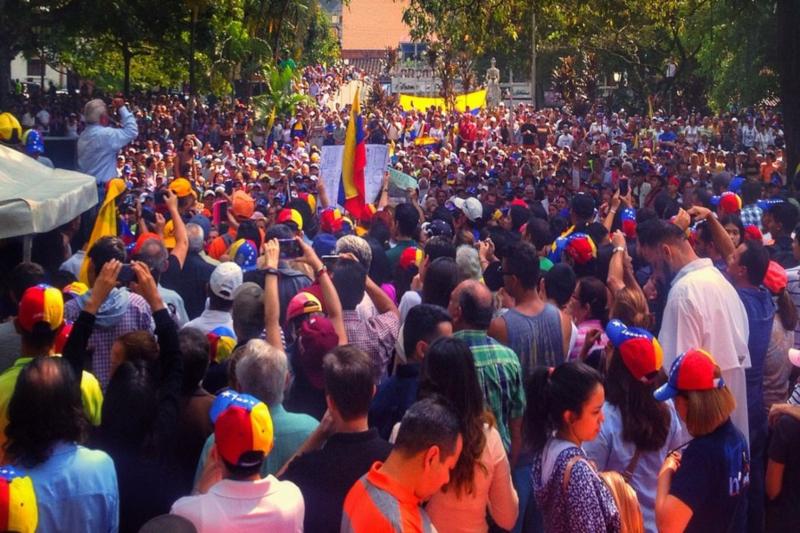 latin america human rights exploitation