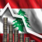 lebanon economic collapse