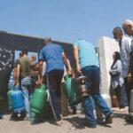lebanon migrant workers