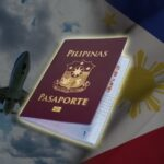 Malaysian human rights organisation asks Philippine embassy to speed up the travel process