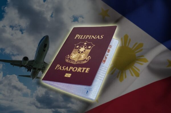 Malaysian human rights organization urges Philippine embassy to speed up the travel process