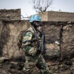 mali security forces indulge in human rights violations