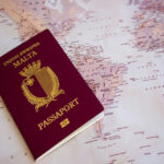 malta embassy in libya visa