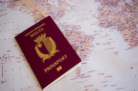 Malta Embassy in Libya to start visa processing in August end