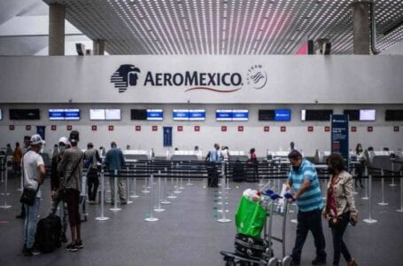 Mexico is imposing non-essential travel restrictions across its borders with Belize, Guatemala and USA