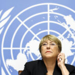 michelle_bachelet_un_high_commissioner_of_human_rights