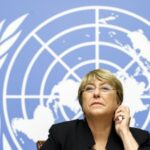 Indian criticized by UNHRC for use of UAPA in J&K