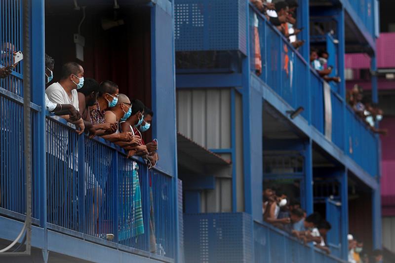 migrant_workers_singapore_lockdown