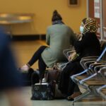 migrant women penalized most by pandemic