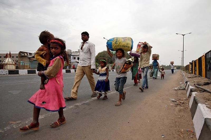 migrant_workers_children_can't_go_back_to_schools_in_dakshina_kannada