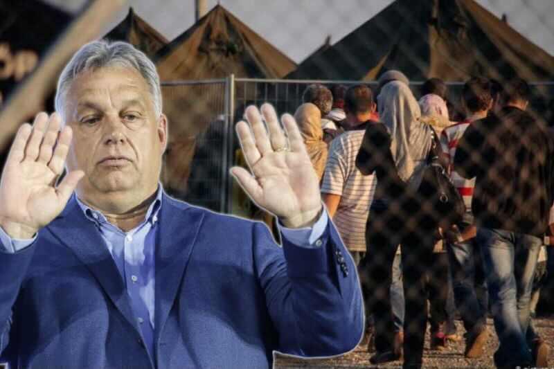 ECJ accuses Hungary