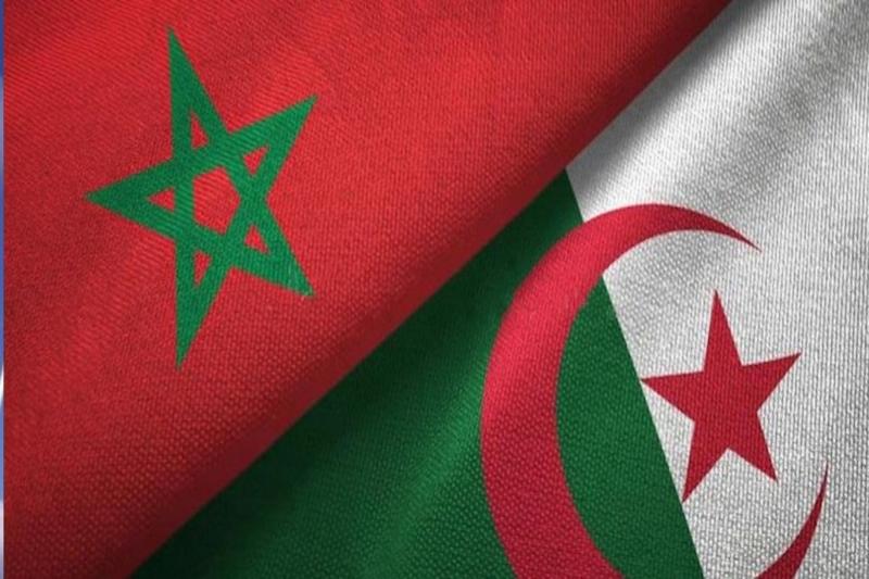 Morocco shut its embassy in Algeria