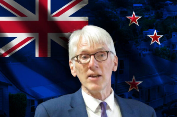 Housing crisis a human rights failure in New Zealand, inquiry launched by Human Rights Commission